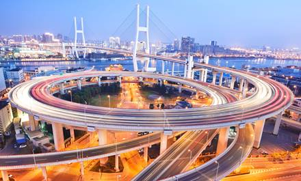 Light & Safety