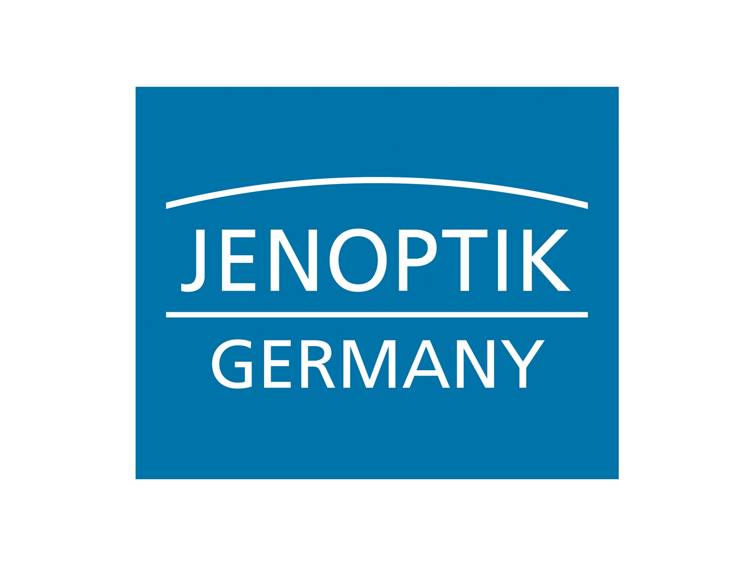 The transition to the worldwide unified umbrella brand Jenoptik took place step by step from 2006 onwards.