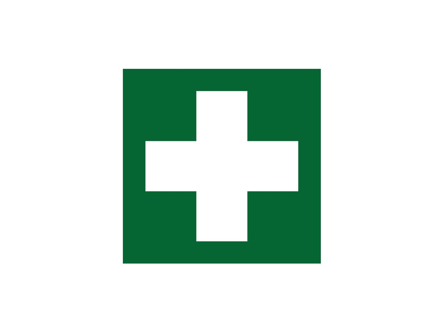 Responsibility for first aid