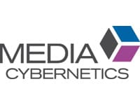 Media Cybernetics Logo